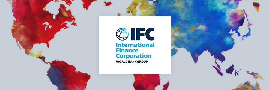 Ifc And Central Bank Of Iraq To Strengthen Corporate Governance In The Banking Sector