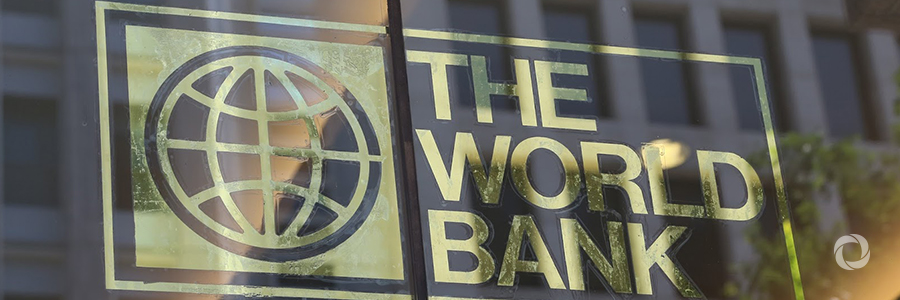 Dominica Signs Us65 Million Loan Agreement With World Bank For