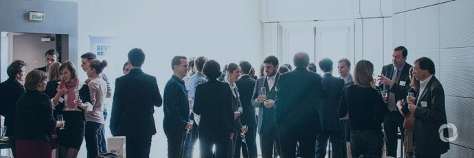 The list of major upcoming events in development sector in October-November 2018