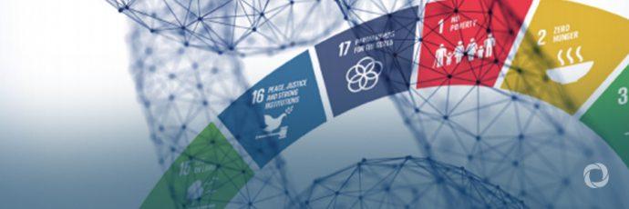 Interview with Viktor Peter, Senior Blockchain Governance Expert at GIZ (video/audio)