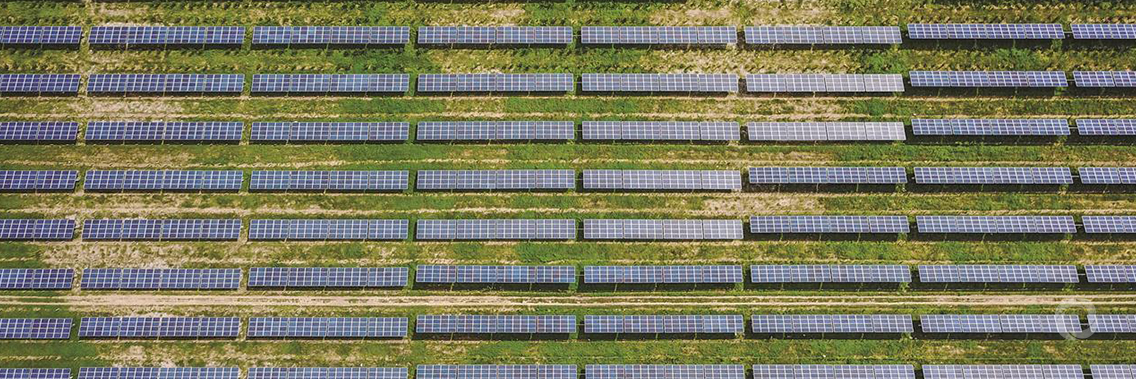 World Bank to help China develop renewable energy with
