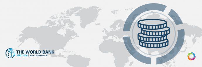 World Bank Pipeline: Monthly Operational Summaries