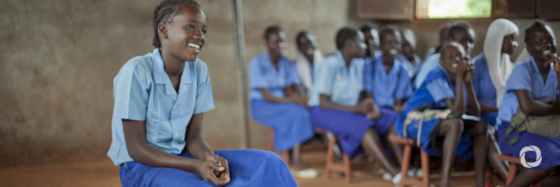 Her education, our future: UNESCO fast-tracking girls' and women's