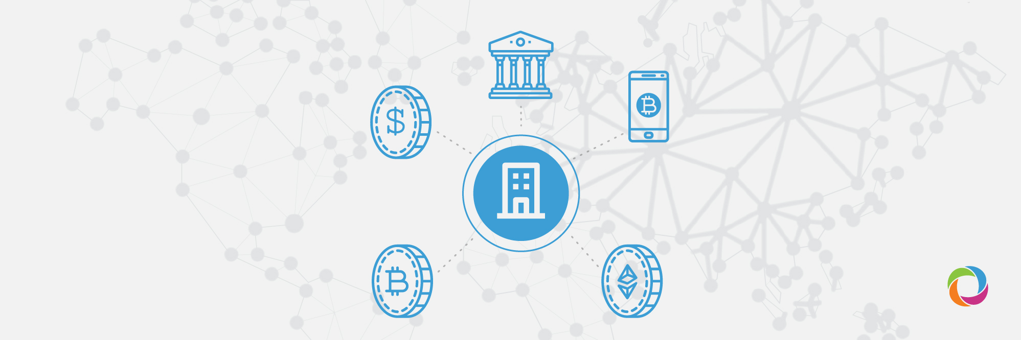 best cryptocurrency for remittance