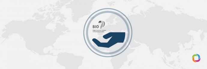 Belgian Investment Company for Developing Countries BIO – quest for balance between profit and worldwide development