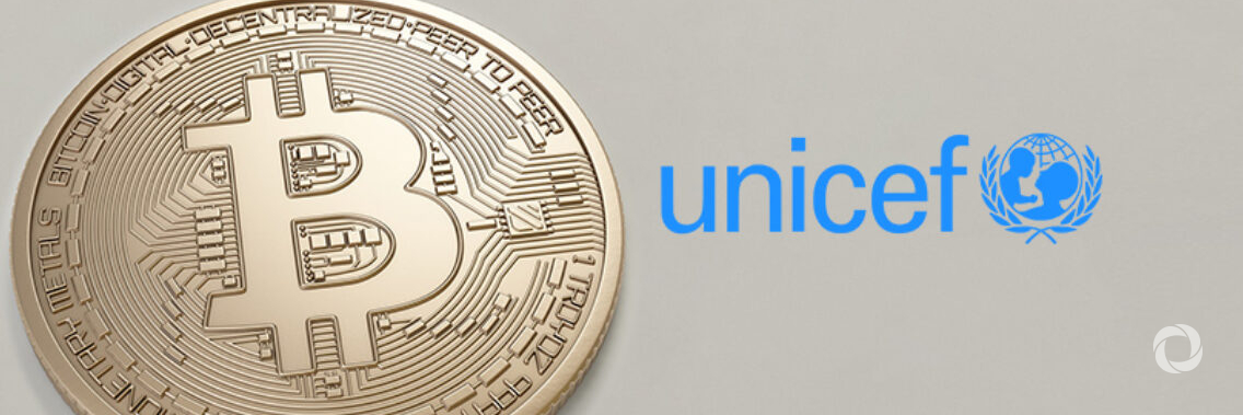 unicefs new cryptocurrency fund