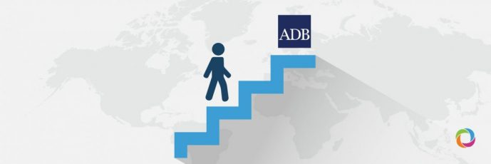 Experts Opinion | Working with the Asian Development Bank: Tips for junior professionals